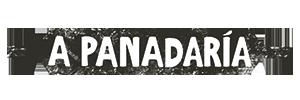 A Panadaría